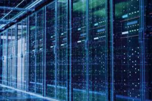 Cybersecurity begint bij bewustwording