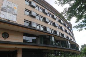 Comfort verzekerd in slimmere, gasloze appartementen