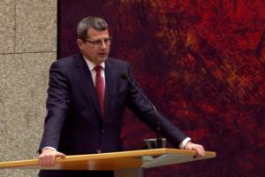 CDA en VVD: 'laat corporaties miljarden investeren in middeldure huurwoningen'