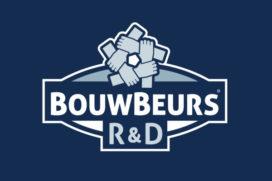 BouwBeurs R&D toont vernieuwing en ontwikkeling