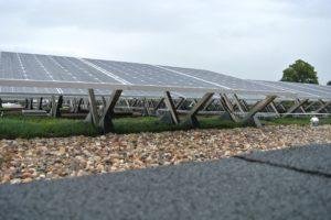 Meer duurzame daken dankzij DAKMERK