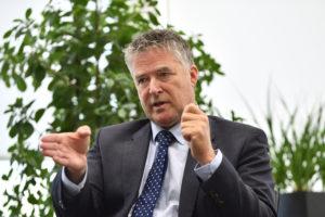 'Niks wanprestatie bij Julianakanaal, Tweede Kamer is fout geïnformeerd'