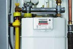 Enexis vervangt 50.000 gasmeters vanwege gaslek