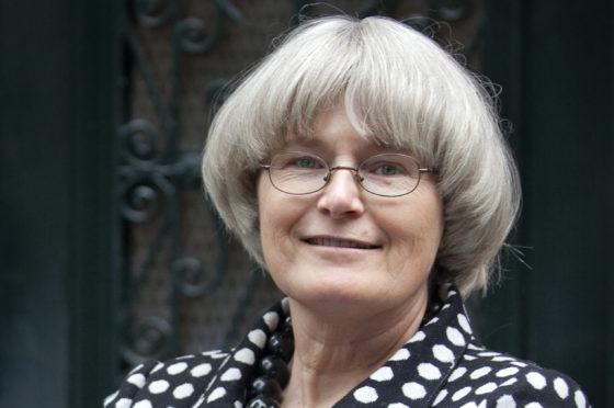 "Instituut Bouwrecht 50 jaar: ""Juristen kunnen bouwproces verlammen"""