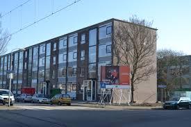 Zuidwest Den Haag wil af van flatimago: Heijmans bouwt 3000 huizen
