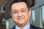 Bouwceo's over 2019 | Ballast Nedam-topman Cenk Düzyol blaakt van zelfvertrouwen: 'We hebben een internationale supply chain, dat is een van onze krachten'