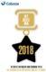 Het Beste van 2018 Cobouw
