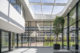 04 powerhouse company spark atrium photo by ronald tilleman 80x53