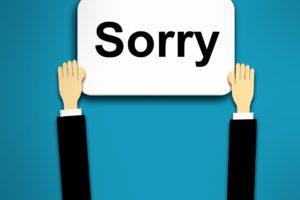 PvdA heeft spijt van 'molensteen' verhuurdersheffing