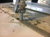 Pioniers van het 3D betonprinten specialiseren zich en zoeken hun eigen niches