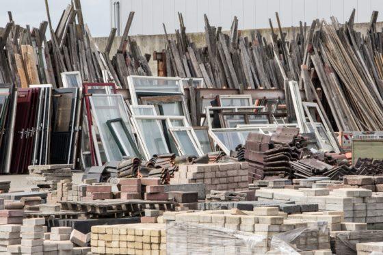 Lessen voor circulair inkopen bouw en gww