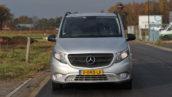 Rijtest Mercedes-Benz Vito 114 CDI 7G-Tronic Dubbelcabine Lang
