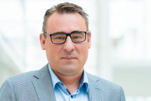 MKB-vriendelijk aanbesteden: Den Haag doet het gewoon