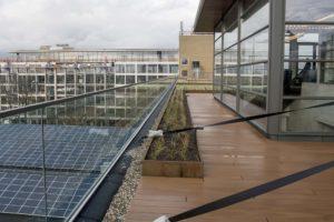 Succesvolle transformatie Philipsfabriek Eindhoven