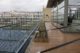 Schneider electric cob online foto1 e1548082964483 80x53