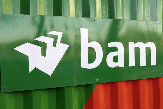 OM: 'BAM had dodelijk liftongeval kunnen voorkomen en verdoezelde fouten'