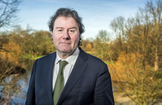 EIB-onderzoek: 'Klimaatakkoord is niet realistisch'