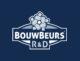 Logo bouwbeurs rd rgb groot 80x61
