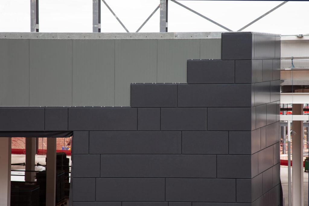 Kingspan Panels