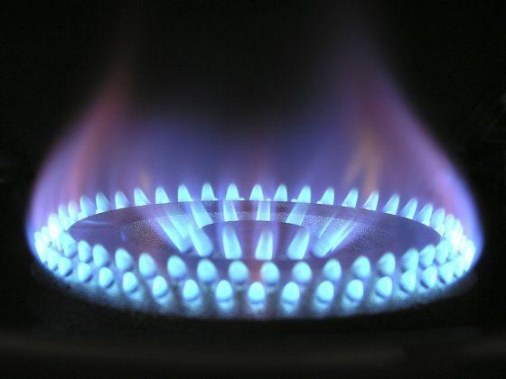 Proef Tilburg: 'Kostenefficiënt van het gas af is mogelijk'