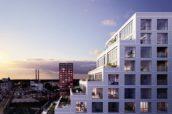 Woondeal Eindhoven belooft 27.000 nieuwe woningen in zes jaar tijd, inclusief tijdelijke huizen
