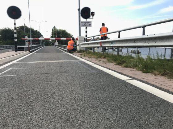 Noord Holland gunt weer 10-jarig onderhoudscontract voor infra