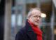 Corporatietoezichthouder waarschuwt: 'Stijging bouwkosten is voor corporaties echt schrikbarend'