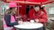 CobouwTV aflevering 2: warmtepomp, waterkracht en Van Wijnen eet gezond