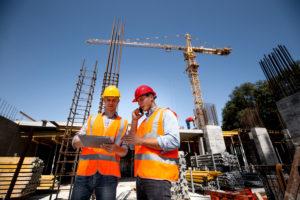 Grote Bouw Enquete: dromen en nachtmerries van de bouwer