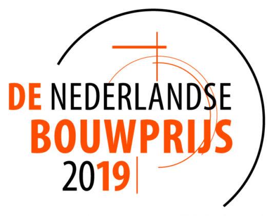 Uitslag Nederlandse Bouwprijzen