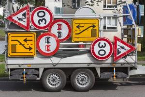 Ken jij alle verkeersregels? Doe de opfriscursus!