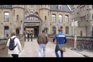 Cobouw Cafe Leeuwarden: stijgende bouwprijzen in een culturele hoofdstad