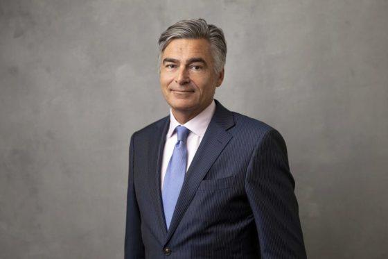 Rotterdamse wethouder stapt op vanwege vastgoeddeal Schieblok