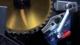 Schermafbeelding 2019 02 07 om 09.12.06 80x45