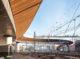 Bam.23 busbrug zwolle iipvdelft walterfrisartfotowerk 80x59
