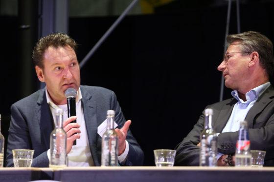 Waarom zelfs in Brabant weinig van duurzaam bouwen terechtkomt…