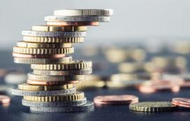 Het financieren van jouw bedrijfswagen: dit zijn de mogelijkheden