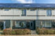 201811 kingspan rw trapezoidal roof quadcore meijhorst nijmegen after nl nl 3 e1550493383224 80x53