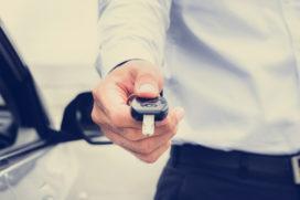 Tweedehands bedrijfswagen kopen? 8 tips!