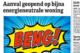 Vpcobouw21feb2019 e1550741525600 80x53