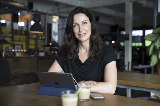 VVD Overijssel: 'ladder duurzame verstedelijking moet prullenbak in'