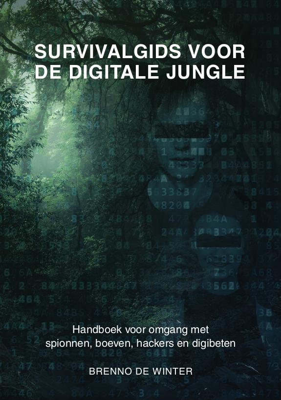 Digtale Jungle