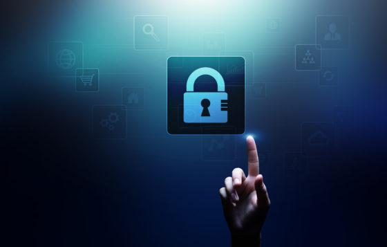 Digitale veiligheid is ook voor aannemers geen voodoo