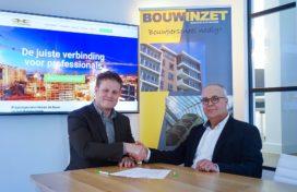 Velox Engineering en BOUWINZET bundelen krachten in 2019