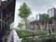 Zaandijk krijgt nieuwe woonwijk: De Bannehoven