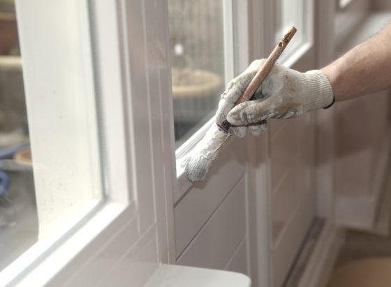 Zelfstandigen bouw gaat in hoger beroep tegen verplicht schilderspensioen