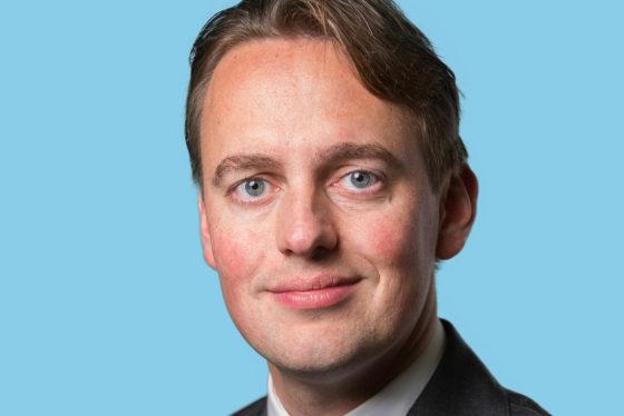 Nijboer: 'Parlementaire enquête Groningen van belang voor bouwers'