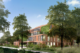 School amsterdam international community school e1551964286768 80x53