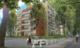 UWV-kantoor wordt appartementencomplex