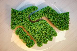 'Veel nieuwe bouwbanen door klimaatakkoord'
